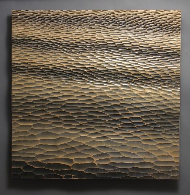 , 'Water Window ,' 2018, Steidel Contemporary