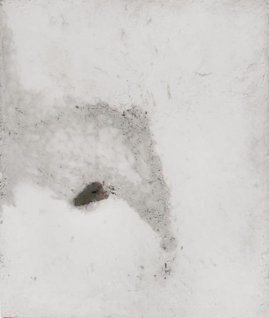 , 'Untitled #3,' 2013, Magazzino