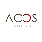 ACCS Visual Arts