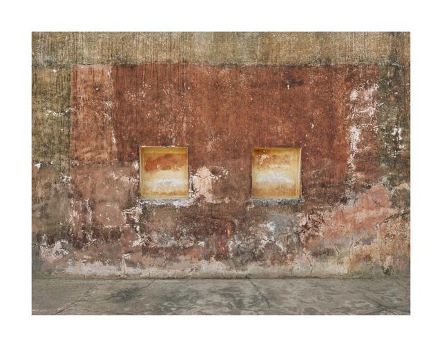 , 'Jaipur 19,' 2019, Nicholas Metivier Gallery