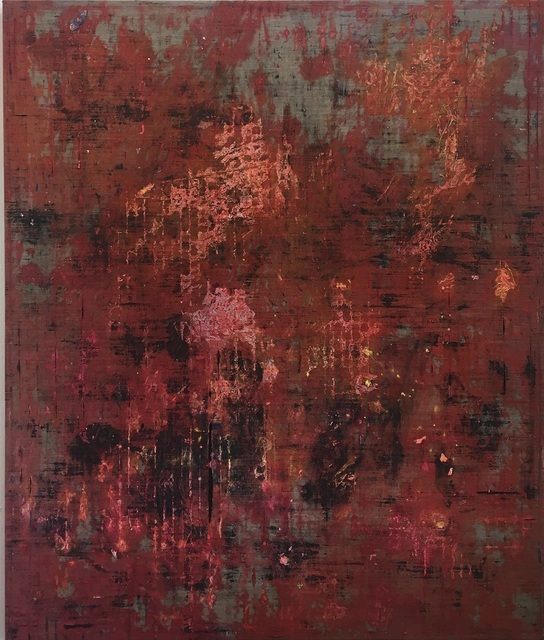 , 'Belly,' , MPV Gallery