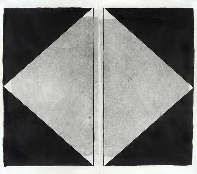 , 'Simpatico,' 2019, K. Imperial Fine Art