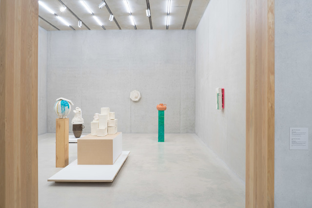 , 'Installation view,' , Pérez Art Museum Miami (PAMM)