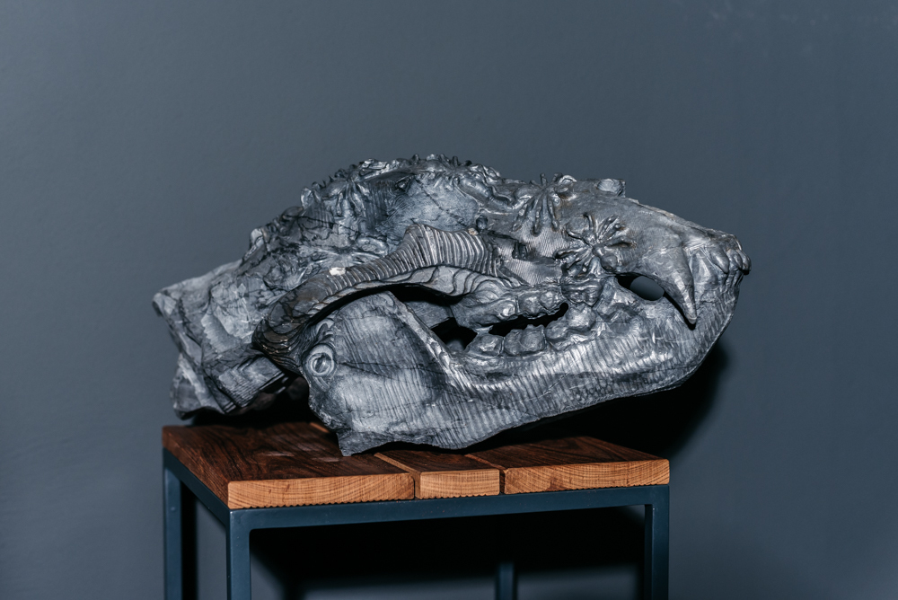Mia Castro