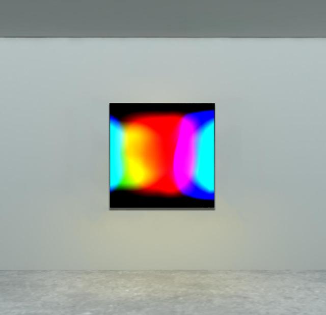 , 'No.1010 v.18,' , Dean Borghi Fine Art