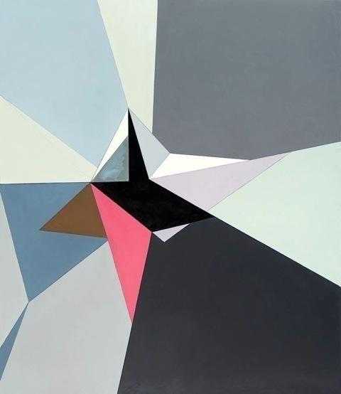 , 'Suchmachine Nr2,' 2013, Paralelo Galeria