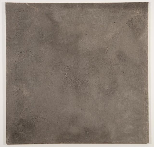, 'Ash Forked Road,' 2009, Vigo Gallery