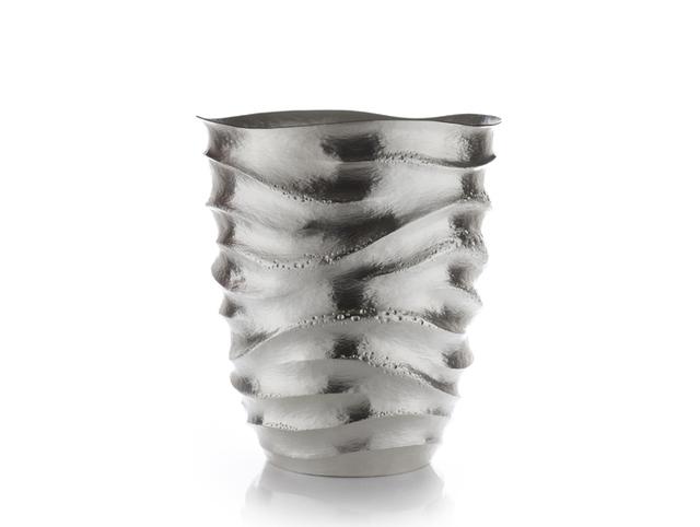 , 'Seni Vase,' 2015, Adrian Sassoon
