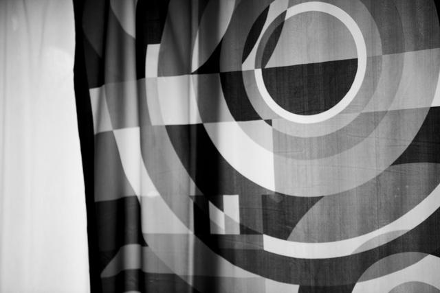 , 'Sin título (Codreanu/Krull IV),' 2014, Ruth Benzacar Galería de Arte