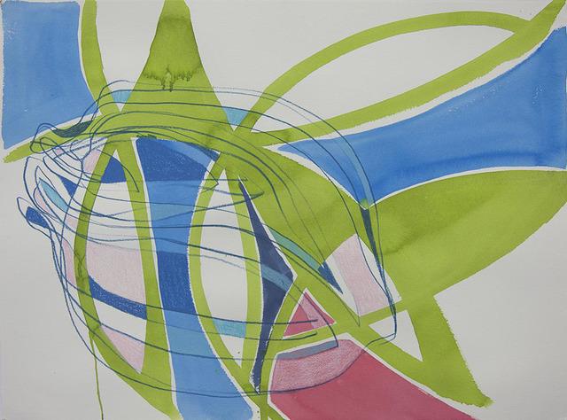 , 'NEER,' 2012, galerie nichido / nca | nichido contemporary art