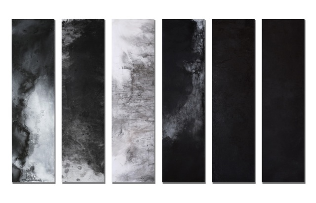 , 'Guaxiang No.12,' 2013, Galerie du Monde