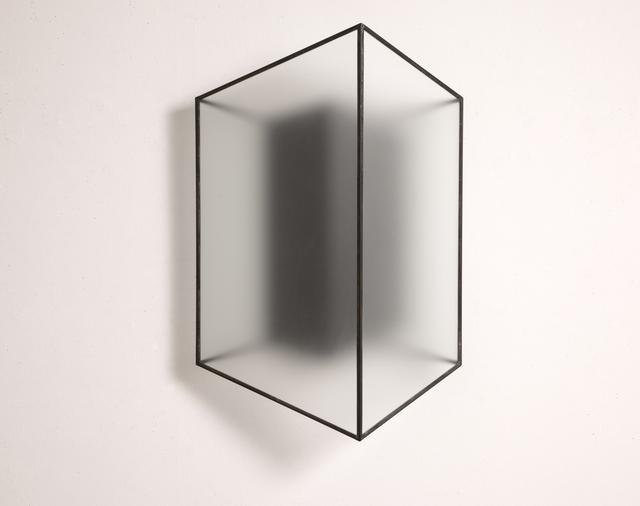 , 'C-16,' 2017, Allouche Gallery
