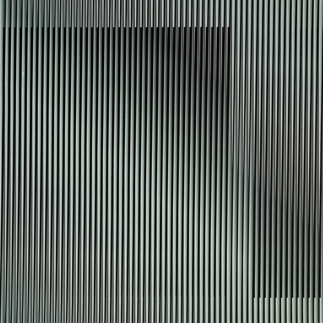 , 'Couleur Additive Gris Cuatro,' 2017, Polígrafa Obra Gráfica