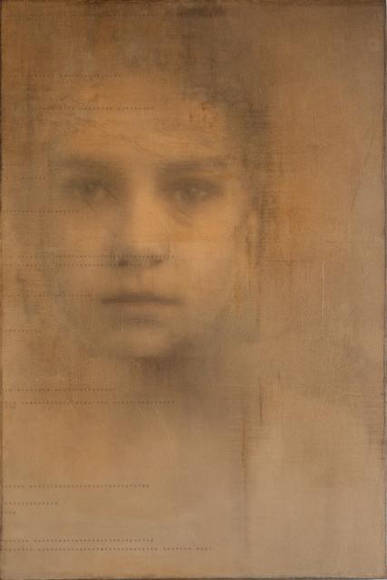 , 'Untitled 2,' ca. 2018, Galerie Van Campen & Rochtus
