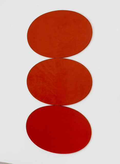 , 'Constellation E,' 1968, Lisson Gallery