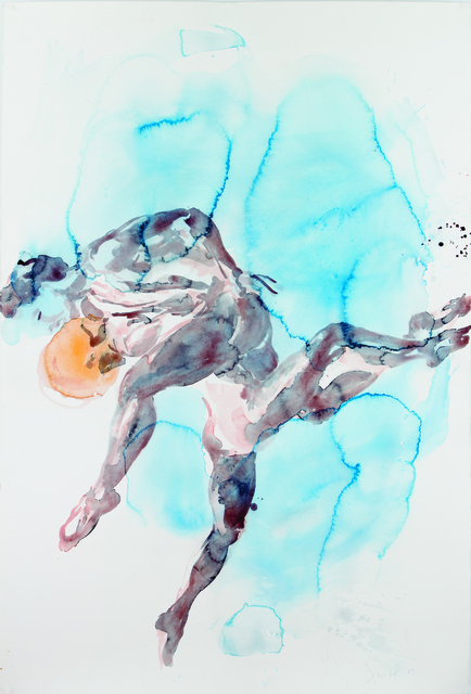 , 'Untitled,' 2004, KM Fine Arts