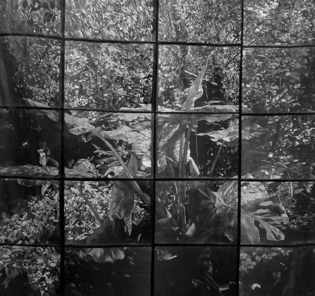 Marta Roberti, 'Nature is a rhetorician place', 2015, Doppelgaenger
