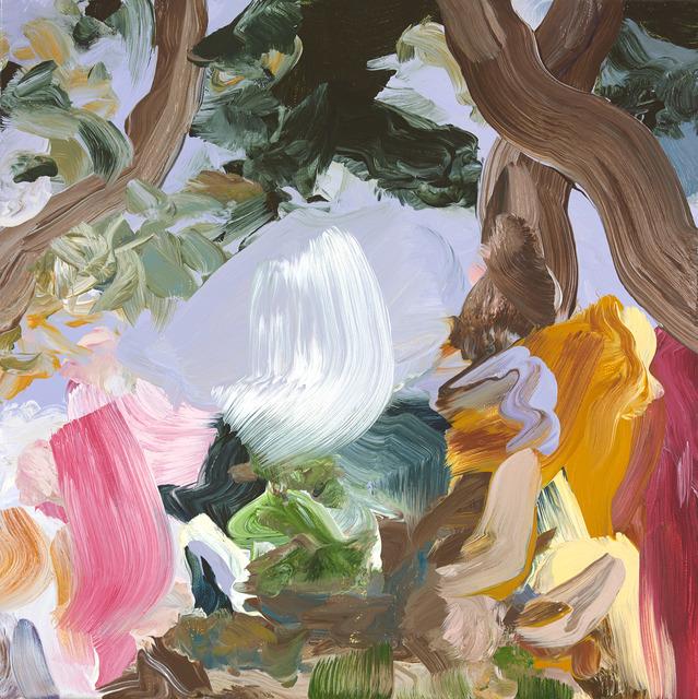 , 'Infidelity V,' 2015, Cynthia Corbett Gallery
