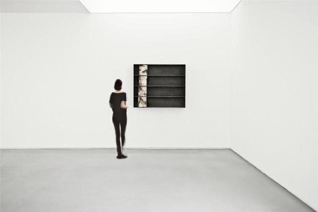 Andrea Branzi, 'Tree 2', 2010, Carpenters Workshop Gallery