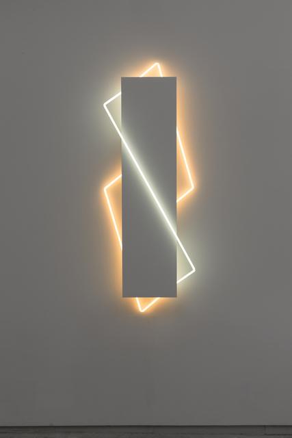 , 'Walker,' 2016, Louise Alexander Gallery