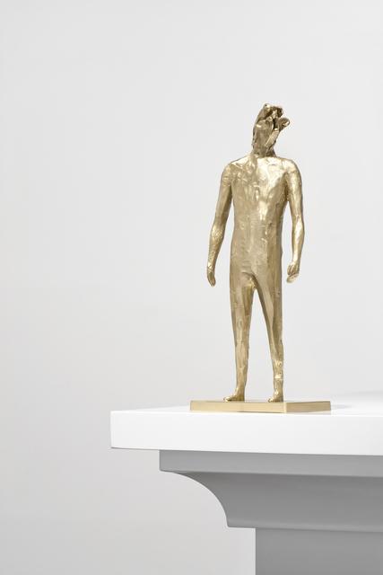 , 'Eye1,' 2014, Arario Gallery