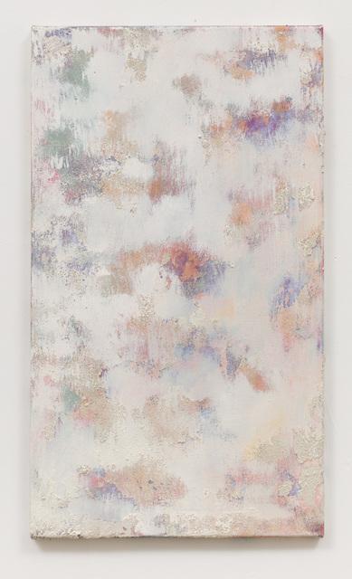 , 'Untitled,' 2017, Anat Ebgi