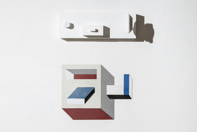 , 'Kit Nº1,' 2014-2015, Chamber