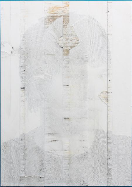 , 'Untitled,' 2012, Galerie Heike Strelow