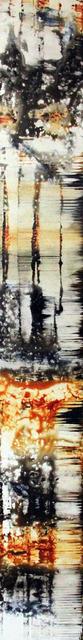 Nicola Parente, 'The Energy of Time IV', 2016, Arnoult Fine Art