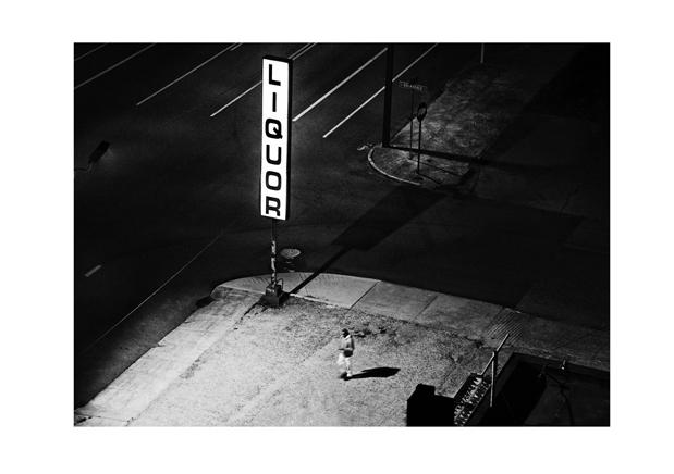 , 'Liquor,' 2013, Foam Fotografiemuseum Amsterdam