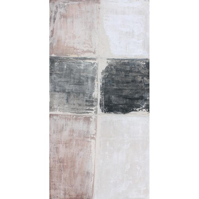 Adalina Coromines, 'Fresc', PIGMENT GALLERY