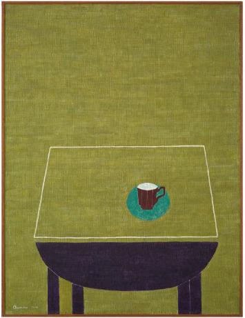 , 'Untitled,' 1974, Galeria Marília Razuk
