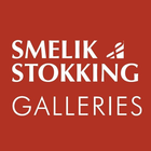 Smelik & Stokking Galleries