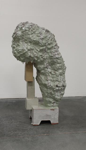 , 'Grey Blob Sculpture,' , Cross Mackenzie Gallery