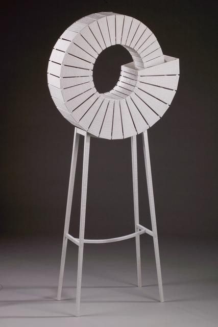 , 'Uroboros,' 2005, Seraphin Gallery