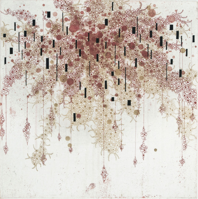 Seiko Tachibana, 'Fern 22', 2013, The Tolman Collection