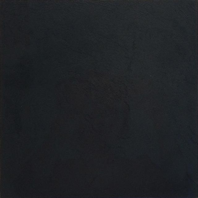 , 'Practicamente nero,' 1961, Setareh Gallery