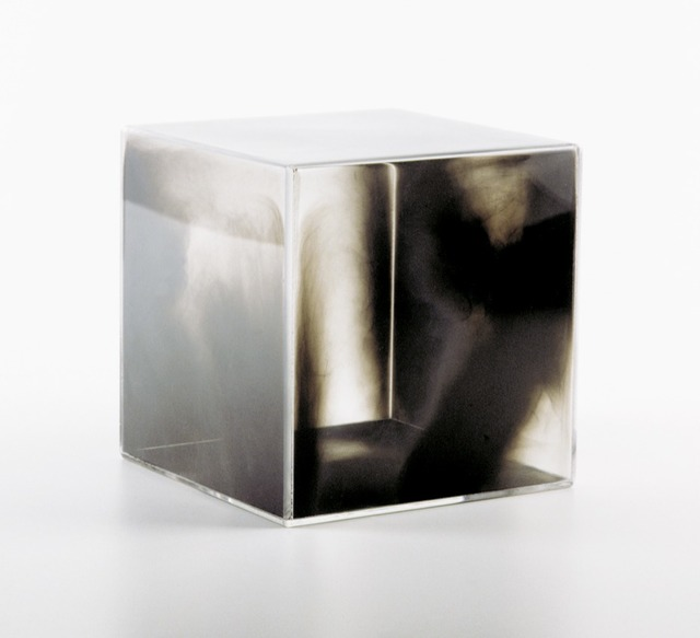 , 'Sem título,' 1998, Museu de Arte Moderna de São Paulo (MAM)