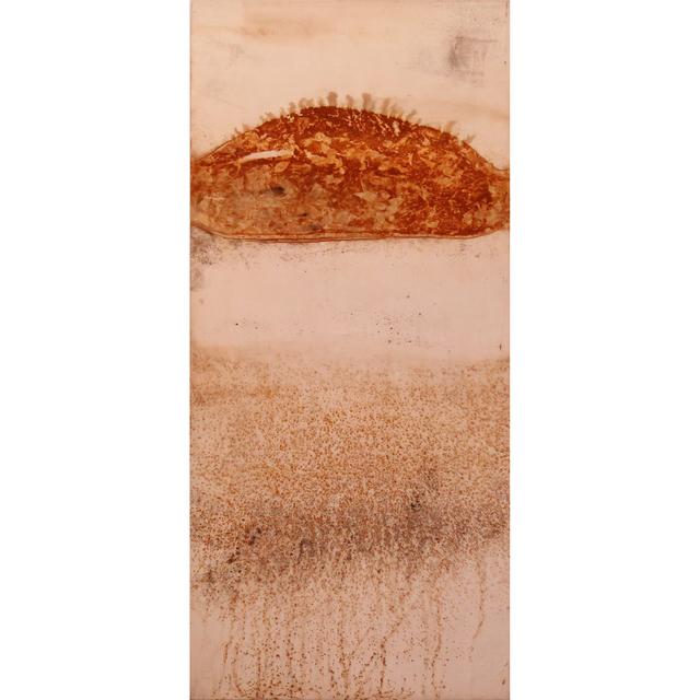 , 'Sinusoïde (Sine),' 1999, Galerie Dumonteil