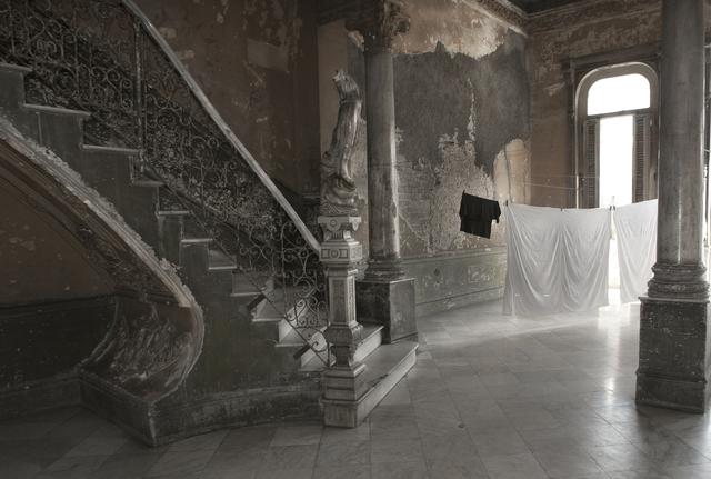 , 'La Guarida (Cuba), ed. 1/10,' 2009, Beatriz Esguerra Art