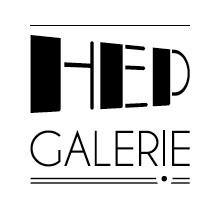 Hep Galerie