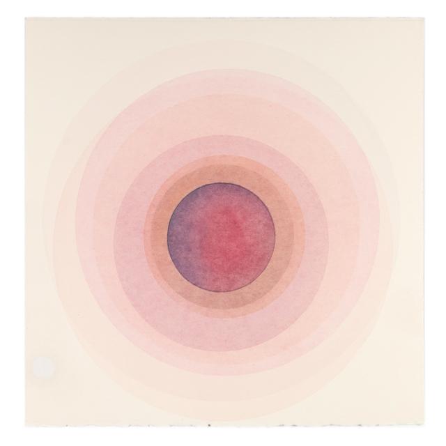 Evan Venegas, 'Coaxist 101019', 2019, Uprise Art
