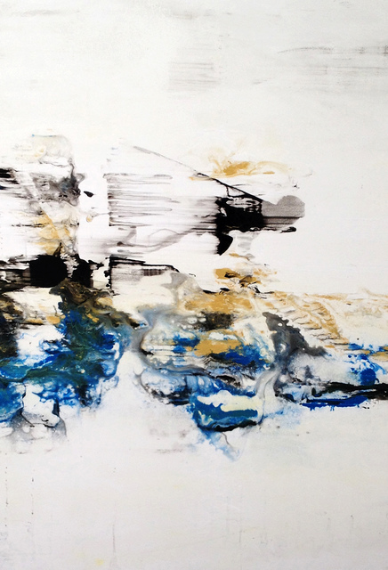 , 'Atlantis,' 2013, Gremillion & Co. Fine Art