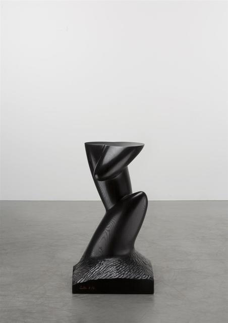 , 'Curious Paradox A,' 2012, Carpenters Workshop Gallery