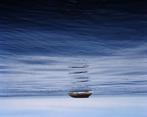 , 'Atlas / Oceano,' 2014, Galeria Millan