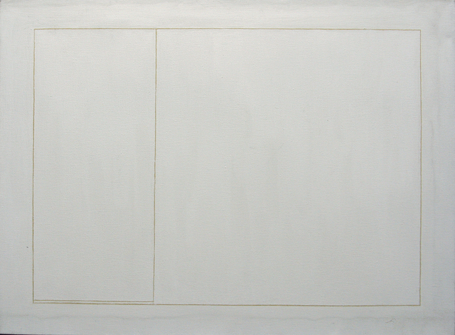, 'Untitled,' 1978, Anita Shapolsky Gallery