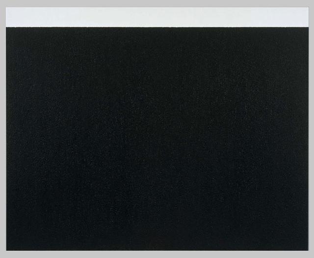 , 'Level III,' 2008, Nikola Rukaj Gallery