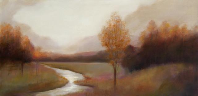 Stuart Slind, 'Quiet Meadow', Bau-Xi Gallery