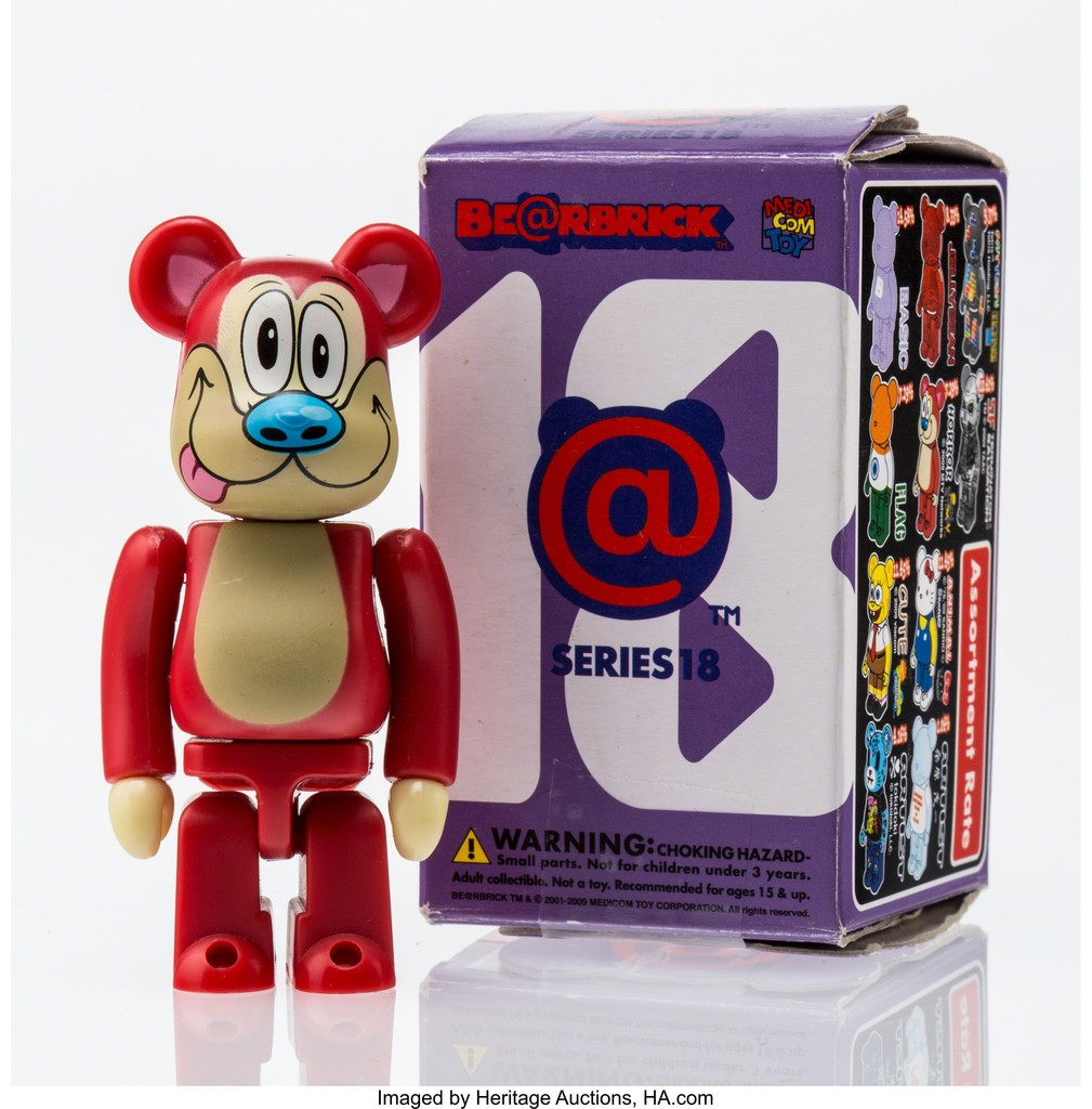 K /'NEX Super Mario Series 9 aveugles Sac Mini Figure New Toys En Stock