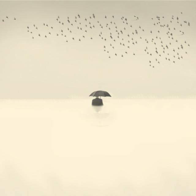 , 'Hundido,' 2015, Galería BAT Alberto Cornejo